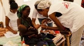 MSF quitte la Somalie pour des raisons de sécurité
