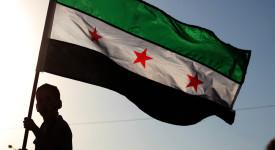 Vatican : appel au cessez-le-feu en Syrie