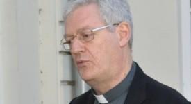 Mgr Lemmens a prié pour la paix en Syrie avec les musulmans de Malines