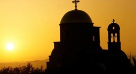 La Jordanie, un exemple de coexistence religieuse