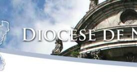 Namur: nettoyage du carillon de la Tour