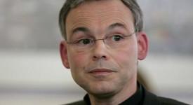 Allemagne : Fin de parcours pour l'évêque «Bling-Bling»