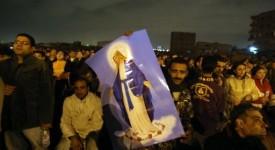 Egypte – 4 morts dans un nouvel attentat contre une église copte