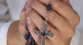 La religion, un obstacle pour faire carrière ?