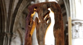 Automne : Ars in Cathedrali…