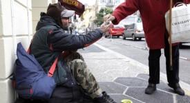 François : «Les pauvres ne peuvent devenir une occasion de gain»