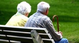 La Belgique, 24e dans le classement des pays où il fait bon vieillir