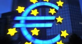Economie : L'UE en cessation de paiement ?