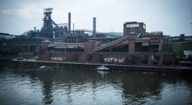 ArcelorMittal : les Eglises à la rencontre des délégués syndicaux