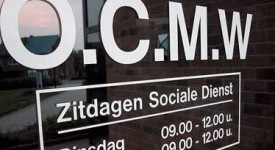 Le Belge financera davantage les CPAS