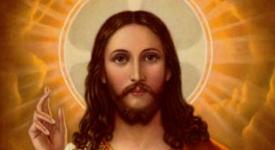 Jésus a son site Internet
