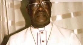 Cardinal Monsengwo : «Dieu n'aime pas les dictateurs»
