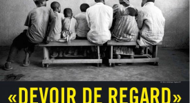 50 ans de combats revisités en une Expo «Devoir de regard»