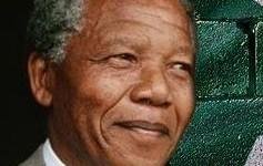 Bruxelles – La Cathédrale accueillera une prière œcuménique pour Mandela