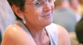 Rapport Lunacek : lutter contre l'homophobie… mais sans tout confondre