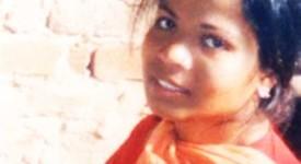 Pakistan : Asia Bibi verra son père