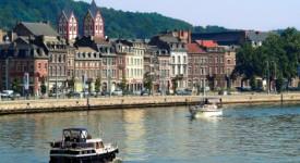 Consternation et tristesse dans le diocèse de Liège