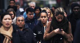 Les ménages issus de l'immigration contribuent à l'économie en Belgique