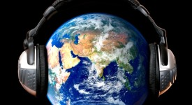 Journée mondiale de la radio – Quelle place pour les radios chrétiennes?