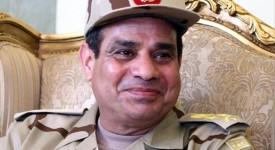 Décapitation des coptes: le pape pleure, l'Egypte bombarde