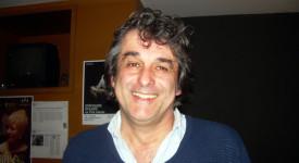 RADIO – Il était une foi… Benoît Mariage, cinéaste et catholique