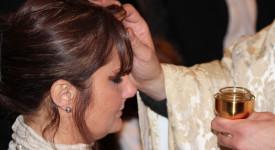 Bruxelles : rencontre entre les nouveaux baptisés et leur évêque