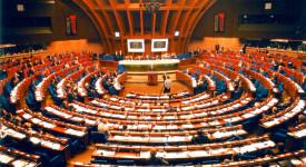 Le pape au Parlement européen et au Conseil de l'Europe : une visite très attendue