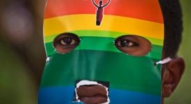 L'homosexualité, impardonnable en Ethiopie