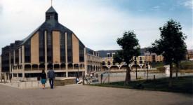 Les universités attaquent le ministre Marcourt