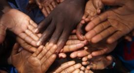 Appel des 111: l'aide au développement doit être maintenue à niveau