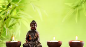 AUDIO – «Une question à la foi»: le bouddhisme