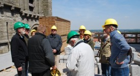 cathedrale-tournai-chantier-visite