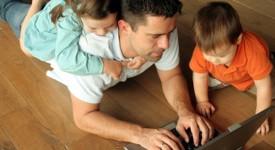 Concilier travail et famille, un numéro d'équilibriste?