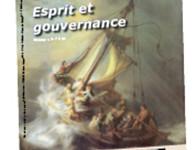 «Paraboles» : un dossier sur la gouvernance