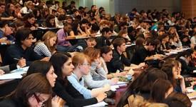 Belgique : Les universités réclament plus de moyens
