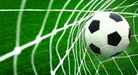 Football pour la Paix à Molenbeek