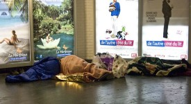 L'OIT dénonce les effets de l'austérité budgétaire sur la pauvreté
