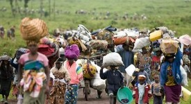Centrafrique : nouvelles violences intercommunautaires