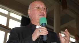 Communication du Vatican : entre tradition et innovation