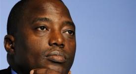 RD Congo : L'Eglise catholique appelle à un dialogue direct