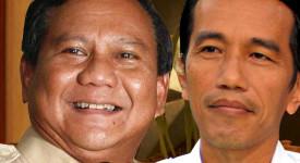 Election présidentielle indonésienne : tous les coups sont permis