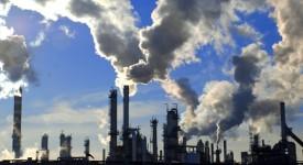 Le Conseil œcuménique des Eglises dit non aux énergies fossiles