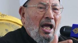 Ces responsables musulmans qui dénoncent l'Etat islamique