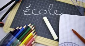 Les frais scolaires : le combat de la Ligue des Familles