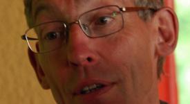 Namur : «La diaconie appartient à la raison d'être de l'Eglise»