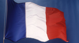 France : des catholiques appellent à faire barrage au FN
