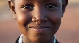 La mortalité infantile en régression dans le monde