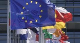 Migrants en Méditerranée : la dissonance européenne