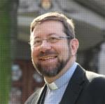 Le message de Monseigneur Jean-Pierre Delville qui se rend à la rencontre pour la paix à Anvers