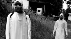 Ebola – Le consortium 12-12 lance un appel pour soutenir le travail de prévention